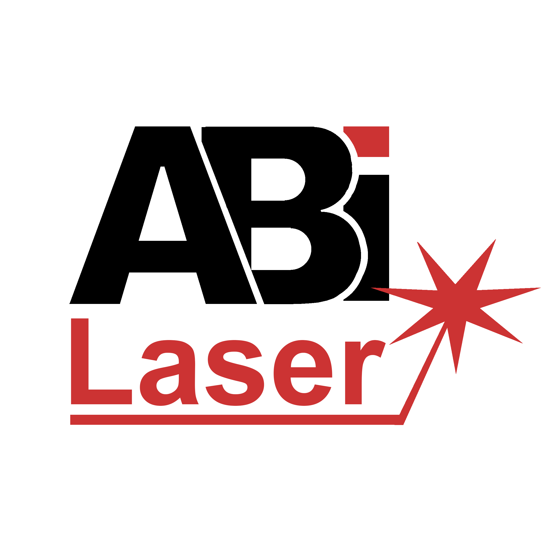 ABi Laser